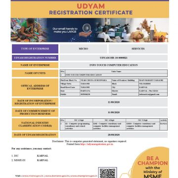 msme certificate-page-001